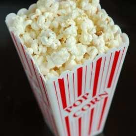 popcorn1-500x500