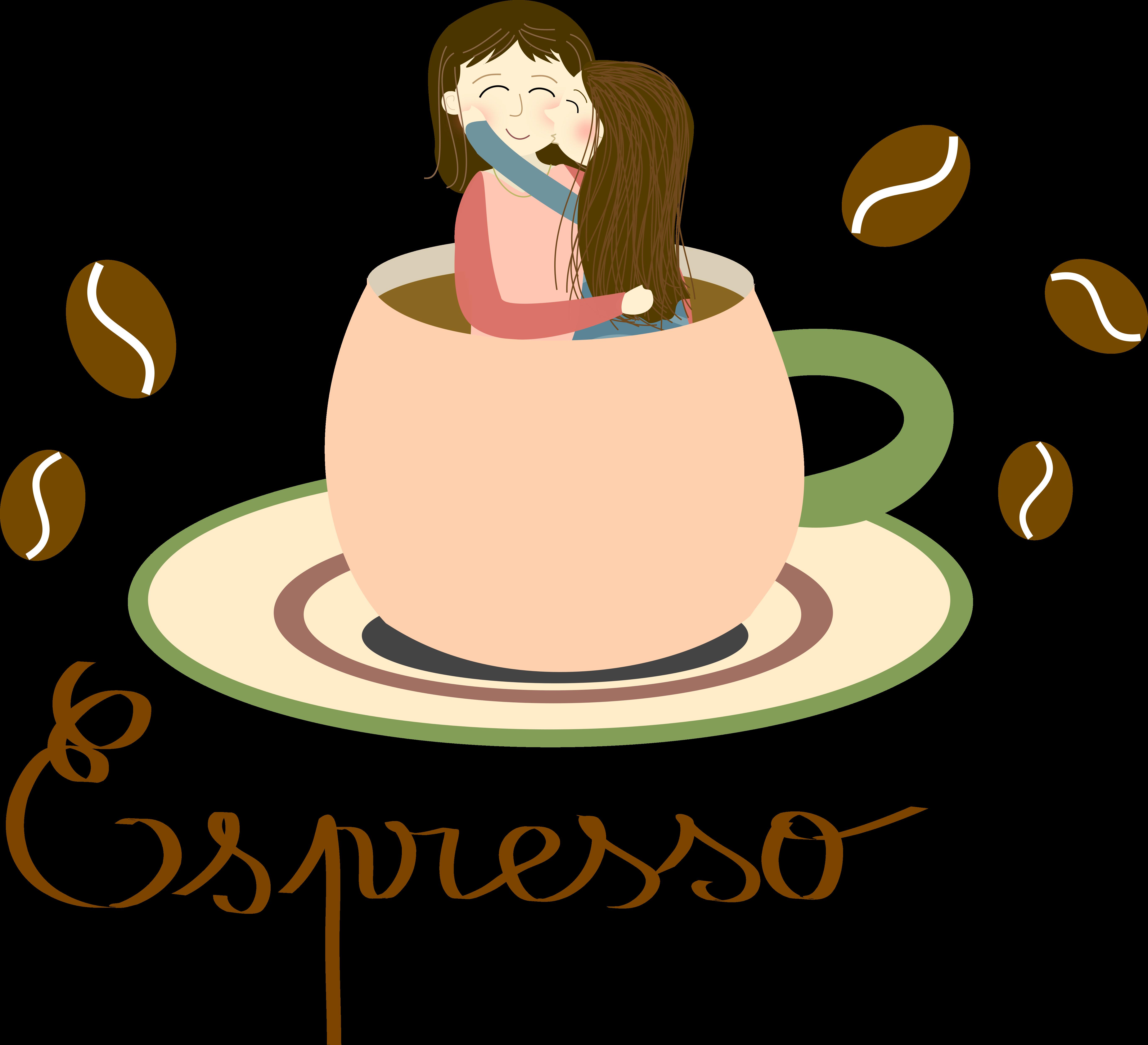 bisous_espresso